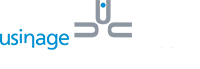Usinsage J.M. Blanchette